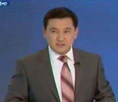 LIVE: теледебаты Кыргызстан, Азаттык, Улуу Кыргызстан