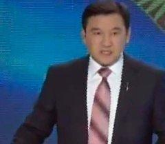 LIVE: теледебаты в новом формате — семь человек и семь партий