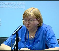 Эстониянын Башкы прокурорунун орун басары: биометрияны колдонууга үндө