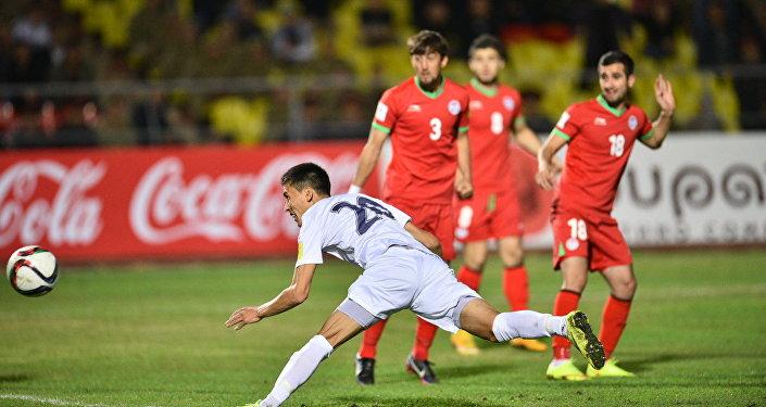 Финальная часть Чемпионата мира пройдет в России в 2018 году.