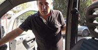 Турция — Кыргызстан. Путешествие на авто или целая страна за один день