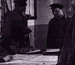 Образцовая беспощадность. Репрессии в СССР 20-30-х годов ХХ века