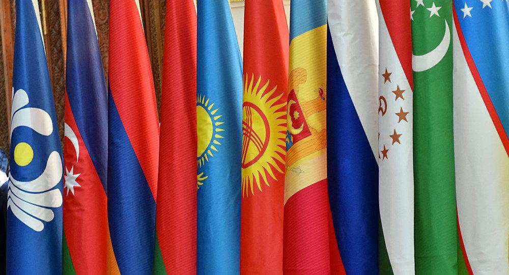 Выборы в НС Армении: миссия наблюдателей от СНГ продолжает свою работу