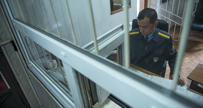 Вгорах Кыргызстана ищут Хиллу Ливне— гражданку Израиля