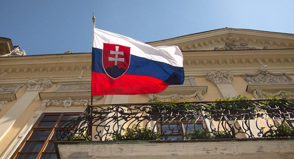 Работа дворником в словакии университет украина в киеве цены на обучение