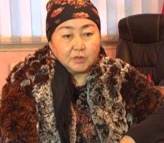 Знакомые кыргызстанца, объявившего России джихад: он бы не ослушался