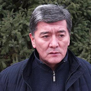 Министр рассказал о пилотах и экипаже Боинга-0737