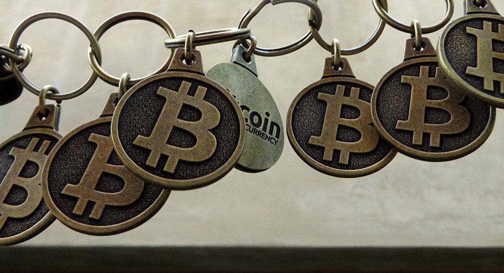 Крупнейшие мировые банки создадут новейшую цифровую валюту