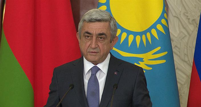 ОДКБ выступает за формирование широкой коалиции в борьбе с терроризмом