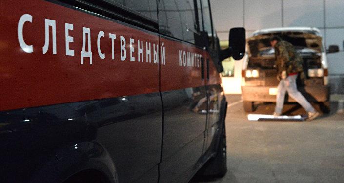 Киргизия определится скомпенсацией Российской Федерации занедострой АЭС после аудита