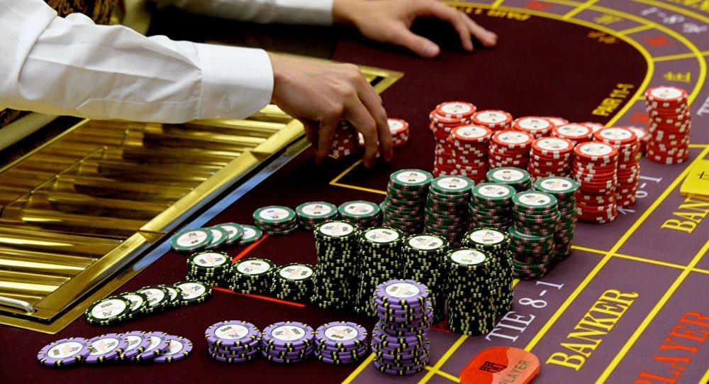 Кыргызстан бишкек новости казино малайзия онлайн казино
