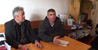 Майкл Макфит в видеообращении извинился перед кыргызстанцами