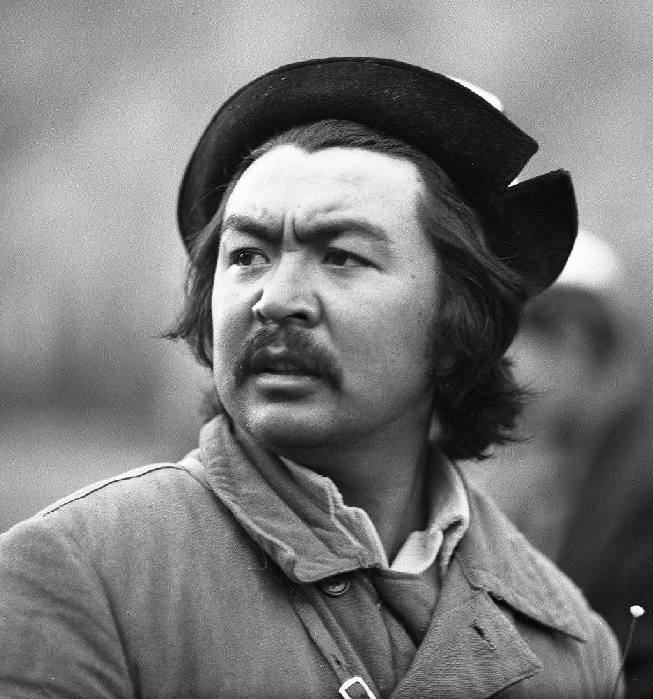 Залкар Кыргызстандын Бириккен Араб Эмирлигиндеги консулу болуп да дайындалган