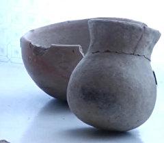 Музей кызматкери: кыргыздар XII кылымда эле термалдык сууларды пайдала