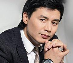 Ырчы Замир Арыкбаев. Архив