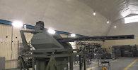 Умное оружие из Севастополя: как выглядит дистанционно управляемая пушка