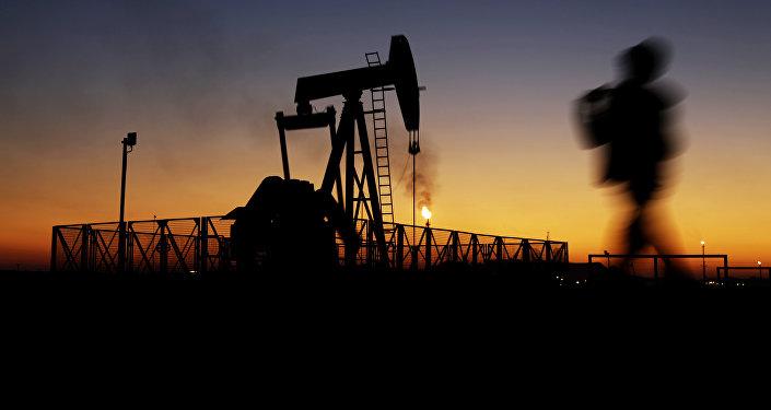 Государственная дума ратифицировала соглашение сКиргизией опоставках нефти