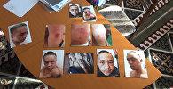 Офицер объяснил избиение солдата в/ч ГКНБ семейными проблем