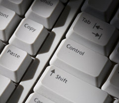 Компьютер клавиатурасы. Архив