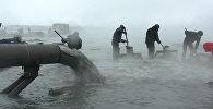 Адабият мугалими: балдарымды багуу үчүн ТЭЦ таштандысында көмүр издеп