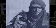 Решающее сражение. Сталинградская битва в архивных кадрах