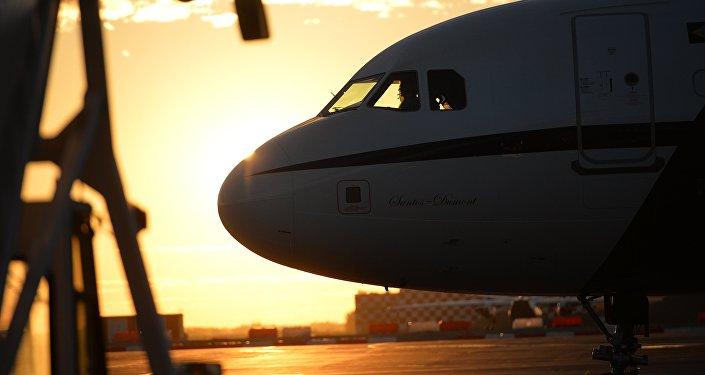 Открылся стабильный рейс Бишкек— Кашгар— Бишкек