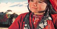 Боордошторго жардам берели — Памирлик кыргыздар үчүн кайрымдуулук ак