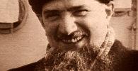Игорь Курчатов – отец советской атомной бомбы. Кадры из архива