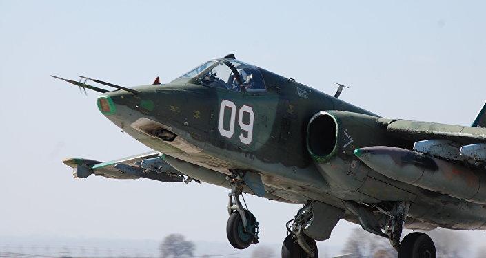 Путин рассчитывает, что новый истребитель МиГ-35 усилит ВВСРФ