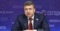 Эксперт ОДКБ назвал условие возвращения в Киргизию для бывших боевиков