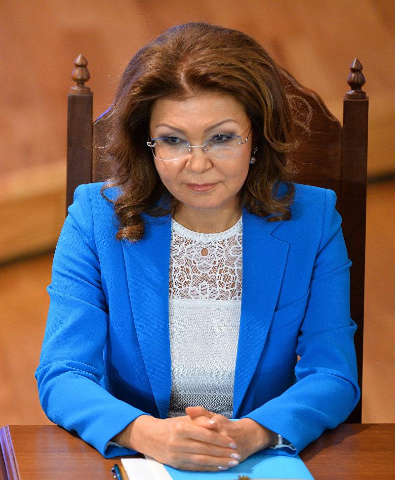 Инаугурация президента Республики Татарстан Рустама Минниханова