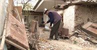 Тонны проросшего лука и невыплаты по кредиту. История фермера из Батке