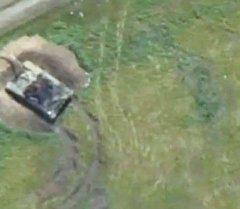 Минообороны АР обнародовало новое видео