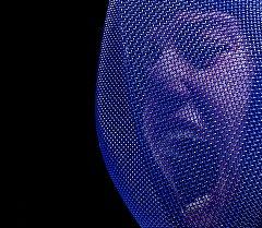 Sputnik агенттигинин фото кабарчысы Алексей Филипповдун сүрөтү. Архив