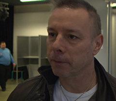 Жители Нидерландов высказались о референдуме и ассоциации Украины с ЕС