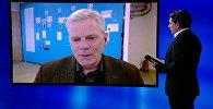 Представитель WikiLeaks предложил сделать общедоступными данные по офшорам