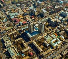В Бишкеке квартирная распродажа! Цены на жилье будут падать до июля
