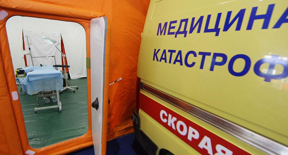 Россия тратит миллионы долларов на развитие юга Кыргызстана. Подробно!