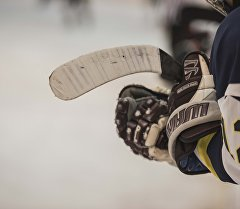 Хоккейчи. Архив