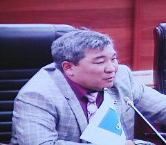 Депутат ЖК пожаловался главе МВД на патрульных, вымогающих деньги