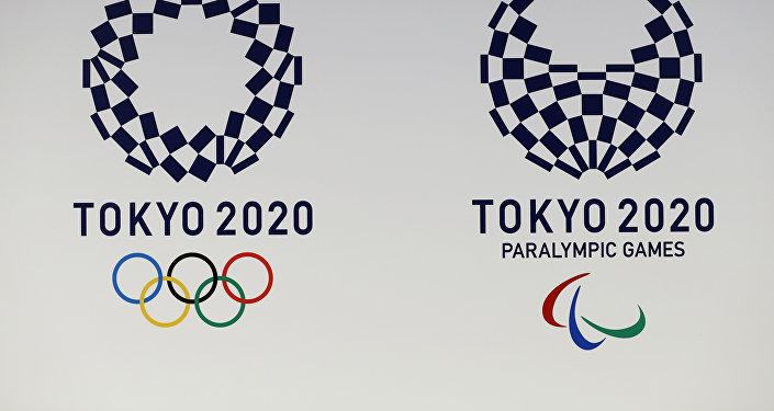 Медали летней Олимпиады-2020 сделают изпереработанной электроники