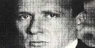 Мистика Михаила Булгакова. Кадры из архива