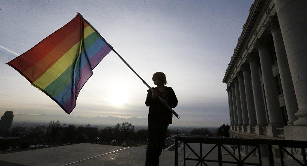 Сайт лесбиянок и бисексуальных женщин бишкека