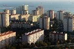 Стамбул шаары. Архив