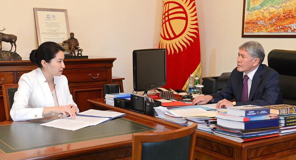 Картинки по запросу Атамбаев Жолдубаева