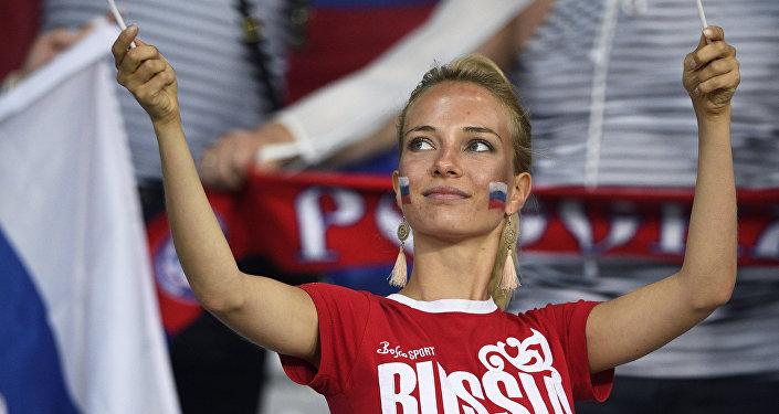 Российские праздники июля 2019 года  GODvGODU.ru изоражения
