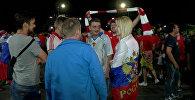 Надежда была, борьбы не получилось – фанаты о матче РФ с Уэльсом на Евро-2016