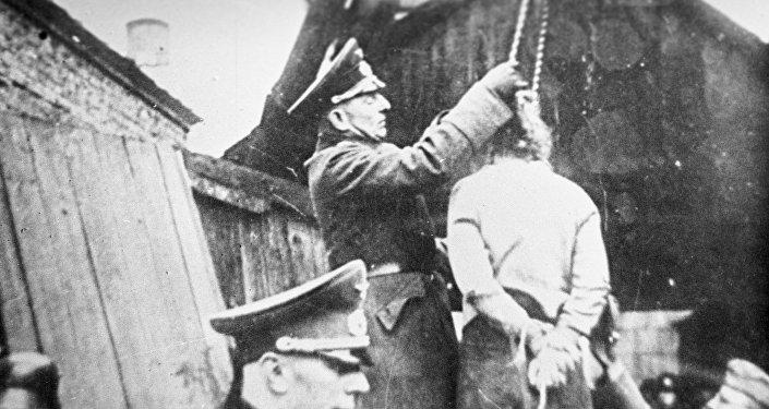 документальные фото великой отечественной войны 1941-1945