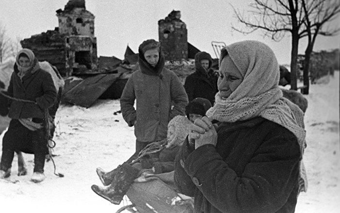 несмотря название, вов на кировоградщене 1941-1945 украина лишено