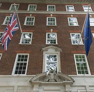 Подготовка к референдуму в Британии по сохранению членства в ЕС